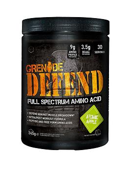 grenade-defend-during-and-post-amino-acid-powder-atomic-apple