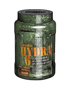 grenade-hydra-protein-powder-908g-chocolate-charge