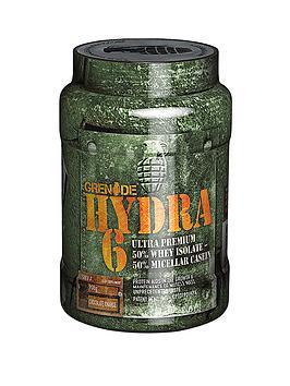 grenade-hydra-protein-powder-908g-chocolate-charge