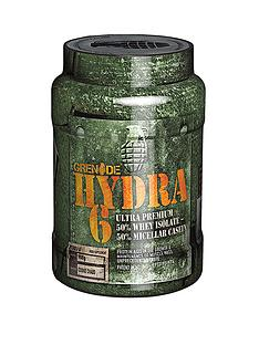 grenade-hydra-protein-powder-908g-cookie-chaos-with-free-gift