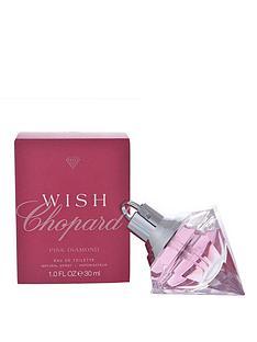 chopard-wish-pink-diamond-edt-30ml