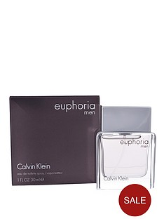 calvin-klein-euphoria-man-edt-spray-30ml