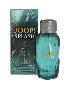 joop-splash-homme-edt-spray-40ml