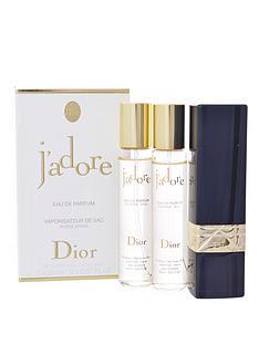 dior-jadore-3-x-20ml-edp-purse-spray-and-2-refills