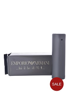 armani-he-edt-spray-50ml