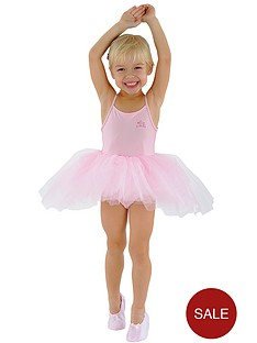 early-learning-centre-ballet-childs-costume