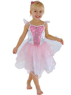 early-learning-centre-snow-princess-childs-costume