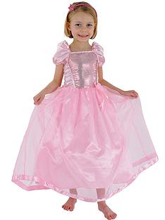 early-learning-centre-ballgown-childs-costume
