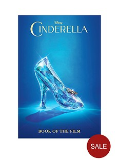 disney-princess-cinderella-the-movie-paperback
