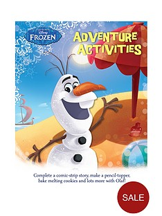 disney-frozen-adventure-activities-paperback