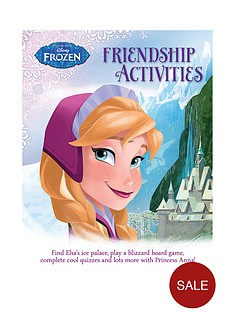 disney-frozen-friendship-activities-paperback