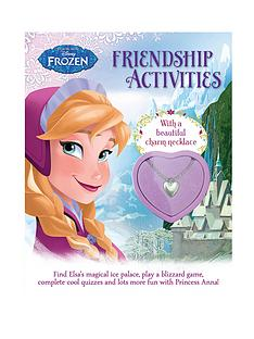 disney-frozen-friendship-activities-with-a-beautiful-charm-necklace-paperback
