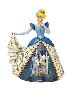 disney-traditions-midnight-at-the-ball-cinderella