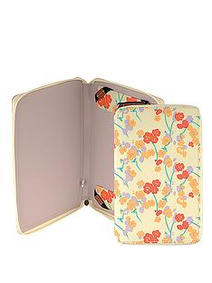 radley-butterfield-kindle-cover