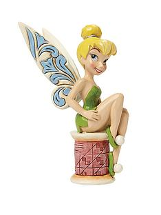 disney-traditions-crafty-tink-tinkerbell