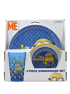 minions-1-in-a-minion-dinnerware-set