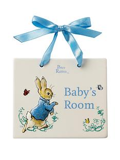 peter-rabbit-babys-room-door-plaque