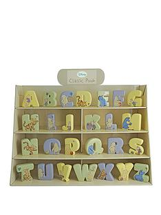 winnie-the-pooh-disney-classic-pooh-ceramic-alphabet-letters-a-z-options