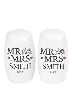 personalised-mr-mrs-salt-and-pepper-shakers