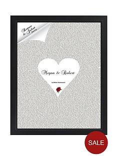 personalised-romeo-juliet-novel-print