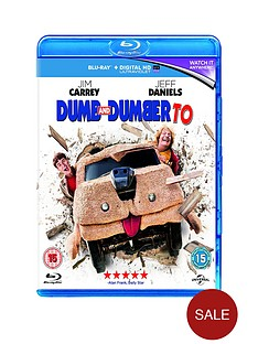 dumb-and-dumber-to-blu-ray