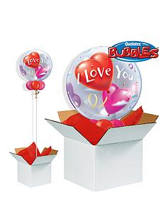 i-love-you-heart-22in-bubble-balloon