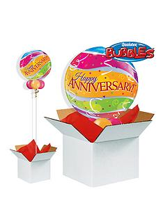 anniversary-22in-bubble-balloon