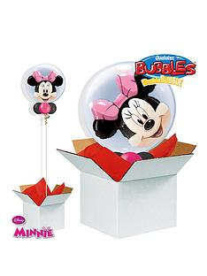 minnie-mouse-minnie-mouse-24in-double-bubble-balloon