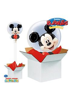 mickey-mouse-mickey-mouse-24in-double-bubble-balloon