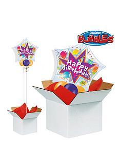 birthday-star-22in-bubble-balloon