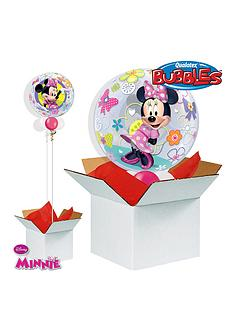 minnie-mouse-minnie-mouse-22in-bubble-balloon
