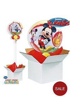 mickey-mouse-mickey-and-friends-22in-bubble-balloon