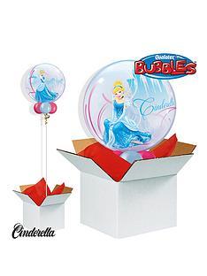disney-princess-cinderella-22in-bubble-balloon