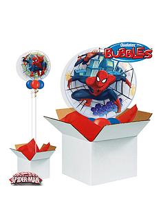 marvel-ultimate-spiderman-22in-bubble-balloon