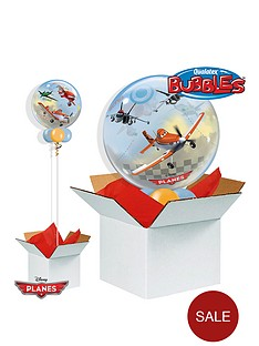 disney-planes-planes-22in-bubble-balloon