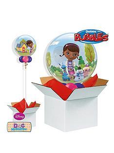 doc-mcstuffins-22-inch-bubble-balloon