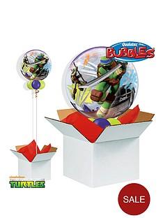 teenage-mutant-ninja-turtles-22-inch-bubble-balloon