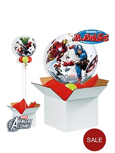 marvel-avengers-assemble-22-inch-bubble-balloon