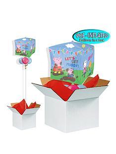 peppa-pig-balloon