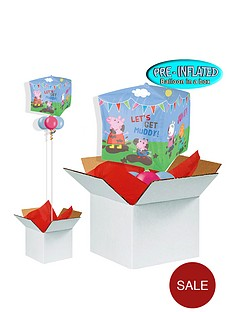 peppa-pig-balloon