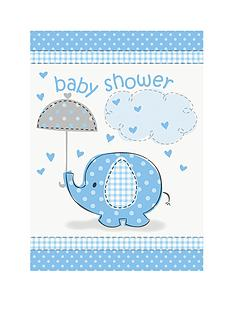 baby-shower-invitations-16-pack