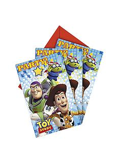 disney-toy-story-birthday-party-invitations-18-pack