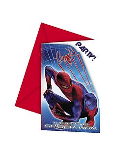 marvel-spiderman-birthday-party-invitations-18-pack