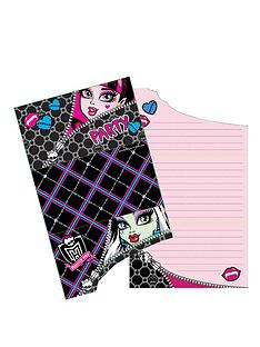 monster-high-birthday-party-invitations-18-pack