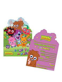 moshi-monsters-birthday-party-invitations-18-pack