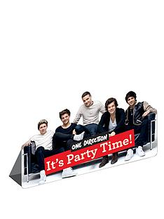 one-direction-birthday-party-invitations-16-pack