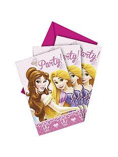 disney-princess-princess-birthday-party-invitations-18-pack