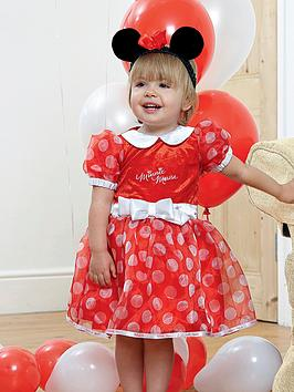 disney-minnie-mouse-baby-costume