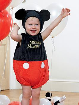 disney-mickey-mouse-baby-costume