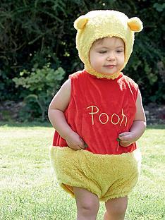 disney-winnie-the-pooh-baby-costume